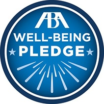 Well Being Pledge