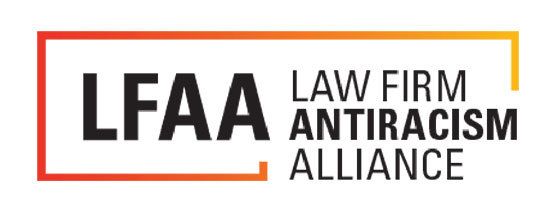 Stinson is a Law Firm Antiracism Alliance Partner