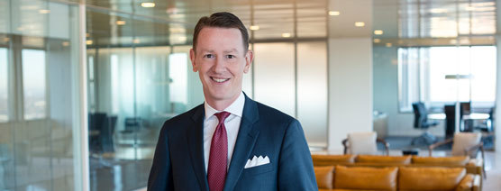 Todd Noteboom Quoted by Thomson Reuters Legal Executive Institute